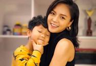 """Những bà mẹ đơn thân mạnh mẽ của Vbiz: Thu Quỳnh, Phạm Quỳnh Anh có cú """"lột xác"""" ngoạn mục nhưng đáng nể nhất vẫn là Hiền Thục"""