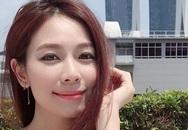 Hoa đán TVB bị tố lừa đảo ngay trước trụ sở đài