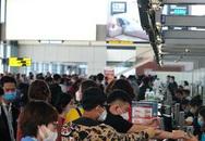 Chính thức bỏ giãn cách hành khách trên máy bay, xe khách từ ngày 7/5
