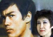 Góc khuất về cái chết của Lý Tiểu Long trên giường nhà người tình