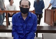 Phi tang xác bé 9 tuổi, bác họ lĩnh 20 năm tù