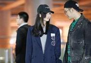"""Trước tin đồn ly hôn chia tài sản, loạt khoảnh khắc mặn nồng giữa Huỳnh Hiểu Minh và Angelababy bất ngờ bị """"đào mộ"""""""