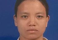 Nhẫn tâm lừa bán cả phụ nữ đang mang thai sang Trung Quốc để lấy tiền