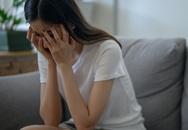 Khủng hoảng tâm lý vì bị giục lấy chồng