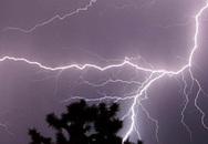 Trú mưa dưới gốc cây, 3 phụ nữ bị sét đánh tử vong