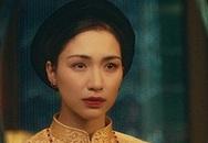 Cảnh nóng bại trận và đại thắng của Hòa Minzy, Hoàng Thùy Linh