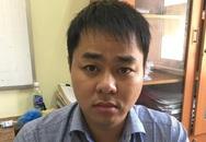 Truy nã tổng giám đốc 2 công ty lừa bán 1 thửa đất cho nhiều người ở Sài Gòn