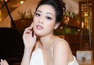 Hoa hậu Khánh Vân: 'Sau một đêm ngủ dậy, tôi bỗng có nhà và xe mới'