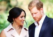 Bị mang tiếng là dụ dỗ Harry rời khỏi hoàng gia, Meghan Markle có thực sự đáng bị đổ lỗi như vậy?