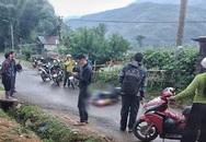 Cô giáo mầm non tử vong thương tâm khi gặp tai nạn trên đường tới trường