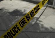 Mỹ: Xả súng tại Chicago dịp nghỉ Lễ tưởng niệm, ít nhất 36 người thương vong