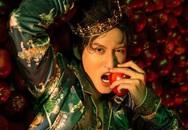 Học trò Hoàng Thùy Linh tái xuất với hình tượng nổi loạn