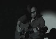 Bất ngờ ca sĩ Tùng Dương 'song ca' với Trần Lập