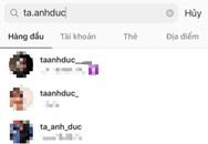 Bạn thân MC Trấn Thành đã khoá tài khoản Instagram sau ồn ào nghi sử dụng chất kích thích: Bao nhiêu động thái vẫn nhất quyết không lên tiếng?