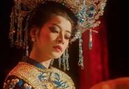 Mời Ngọc Trinh vào MV mới: Giải mã sự khôn ngoan và đầy toan tính của Chi Pu