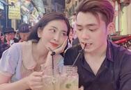 """""""Người ấy là ai"""": Em trai ca sĩ Hà Anh - Ngọc Anh lên tiếng sau khi bị tố có người yêu vẫn kết đôi cùng nữ chính"""