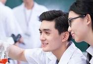 Điểm chuẩn ngành sức khỏe của 8 trường đại học qua các năm gần nhất