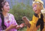 Tây du ký: Chuyện ít biết về Thiết Phiến công chúa và Quạt Ba Tiêu