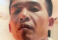"""Bắt đại ca """"Nguyên Trễ"""" cộm cán ở Thanh Hóa thả chó cắn 2 người bị thương"""