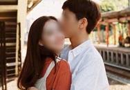 """Chồng vô trách nhiệm với gia đình, mẹ chồng còn yêu cầu trả 9 triệu để trông cháu giúp và màn """"vùng lên"""" bất ngờ của cô vợ"""
