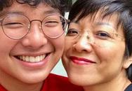 """MC Thảo Vân: """"Tôi vẫn luôn mong muốn có một gia đình êm ấm"""""""