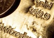 Tìm người bỏ quên túi vàng thỏi hơn 190.000 USD trên tàu