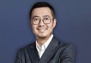 Sau thời gian im lặng, chủ tịch Taobao bị lộ thông tin sự nghiệp lao dốc gần như mất hết tất cả vì bê bối ngoại tình