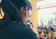 Lời cảnh tỉnh từ nữ sinh từng bỏ học, đi bụi khi vướng vào game online