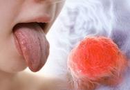 Sau nụ hôn vướng víu, chàng trai dọa chia tay vì nghĩ rằng bạn gái lén đi bấm khuyên lưỡi nhưng nguyên nhân thực sự lại đau lòng hơn nhiều
