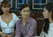 """""""Mẹ ghẻ"""": Dì ghẻ bán nhà trả nợ cho Thúy Diễm, Lương Thế Thành tán tỉnh Thanh Trúc dồn dập"""