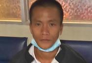 Kẻ giết người sa lưới sau 12 năm bị truy nã