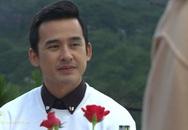"""""""Mẹ ghẻ"""": Thúy Diễm hẹn hò lãng mạn với Lương Thế Thành, nào ngờ bị lừa bán nhà"""