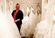Covid-19 'hạ gục' ngành công nghiệp tiệc cưới