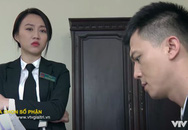 """""""Lựa chọn số phận"""": Phim của Phương Oanh có cảnh chồng đánh đập dã man rồi cưỡng đoạt vợ"""