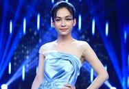"""""""Người ấy là ai?"""": Nữ chính chuyển giới Hà An lên tiếng bênh vực Hương Giang - Trấn Thành sau phát ngôn gây tranh cãi về người chuyển giới nữ"""