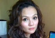 'Bom sex' Đài Loan đột tử