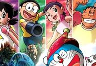 7 bộ truyện tranh lọt mắt xanh của thế hệ 8X, 9X