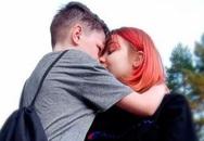 """Vụ nữ sinh 13 tuổi mang thai ở Nga: Cậu bé 10 tuổi thoát phận """"đổ vỏ"""" nhưng quyết ở bên bạn gái với lời tuyên bố gây ngỡ ngàng"""