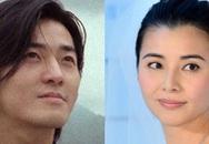 Hôn nhân 14 năm không con cái của tài tử Trịnh Y Kiện và kiều nữ TVB