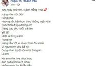 100 ngày cố diễn viên Mai Phương qua đời, Ốc Thanh Vân khiến dân tình nghẹn ngào khi nhắn nhủ hai từ này