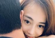 """Trước khi có tin đồn """"chia tay"""", Huyền My và Phương Oanh thân thiết tới mức nàng Á hậu còn """"dằn mặt"""" bạn trai của bạn thân cực gắt"""