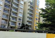 Người đàn ông ngoại quốc sống một mình được phát hiện tử vong trong căn hộ cao cấp