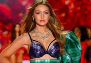 """Hãng nội y Victoria's Secret có phá sản như """"lời đồn"""" trên mạng xã hội?"""