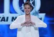 Hari Won: Trấn Thành thích búp bê và luôn lấy vợ làm mẫu để phối đồ