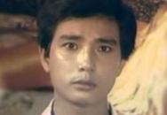 """Nhan sắc """"xuống dốc không phanh"""" của loạt """"nam thần"""" đình đám showbiz Việt sau thời gian dài vắng bóng"""