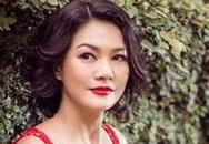 Nhan sắc của cựu người mẫu Hoàng Xuân trong 'Đừng bắt em phải quên'