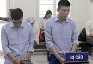 Bị cáo buộc nhận 150 triệu rồi thả tự do cho nghi phạm, 2 cựu công an phải ngồi tù