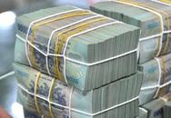 Đại gia thủy sản bị cáo buộc lừa ngân hàng 325 tỷ