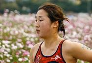 VĐV Hàn Quốc tự tử phơi bày góc khuất bạo hành của làng thể thao