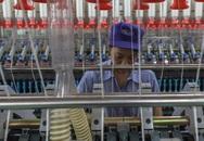 """95% công ty Mỹ tìm nhà cung cấp mới, """"tạm biệt"""" Trung Quốc"""